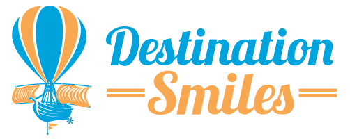 Destination Smiles - San Jose, CA Pediatric Dentistry & Orthodontics